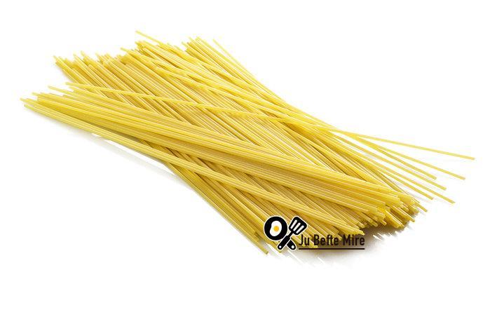 makarona-spaghetti