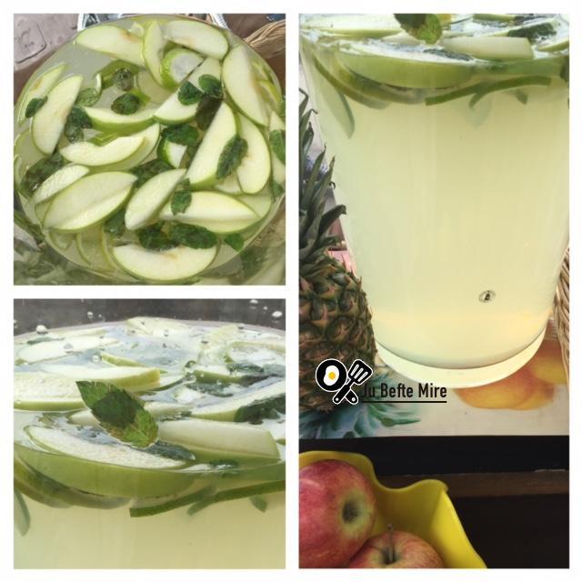 limonate-ju-beftemire