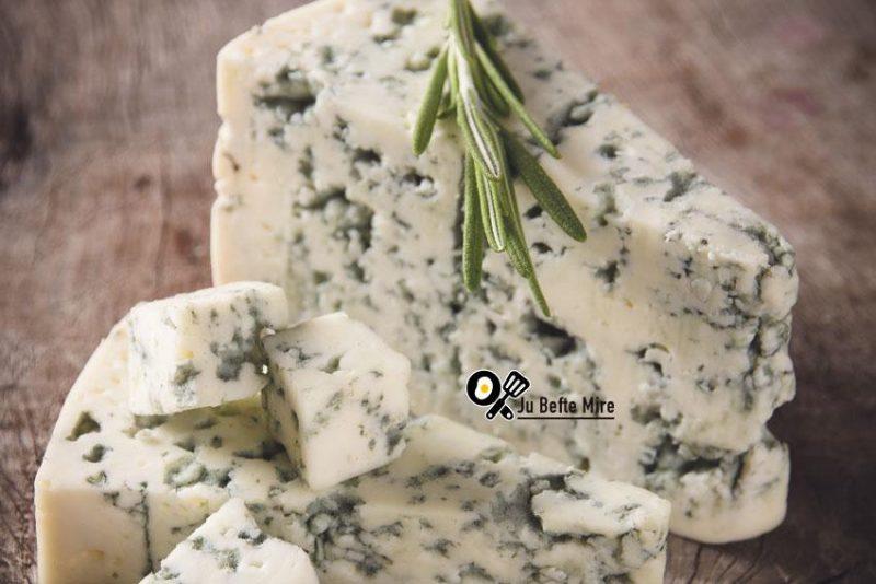 djathi-gorgonzola