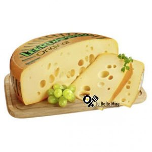 djathi-leerdammer
