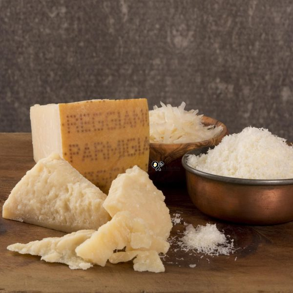 djathi-parmigiano-reggiano