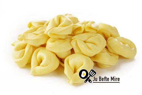 makarona-tortellini