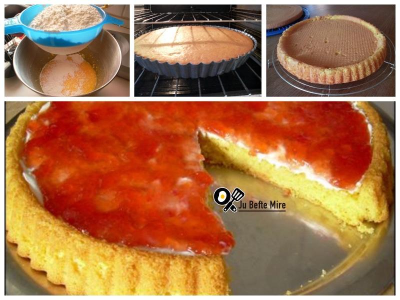 baze-per-torte-jubeftemire