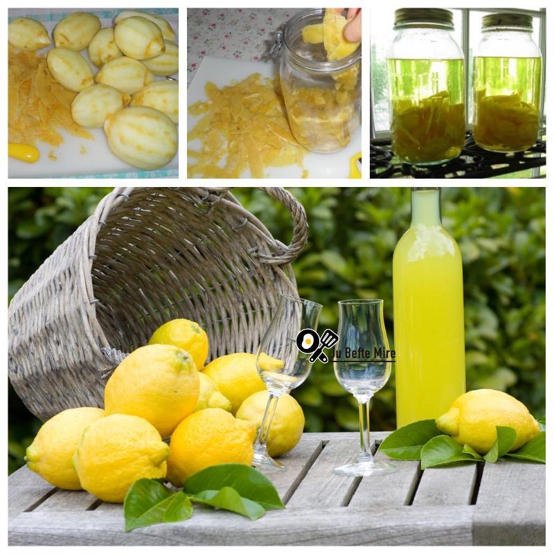pija-limoncello-jubeftemire